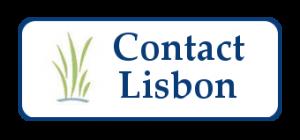 Contact Lisbon Button