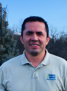 William Ceballos<br/></noscript>Branch Manager